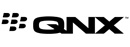 QNX Software Systems - ����������� ������������ ������������ ������� QNX